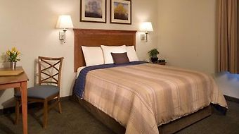 Candlewood Suites Avondale-New Orleans photos Room