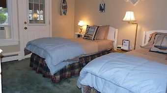 The Bentley Inn Bed And Breakfast photos Room