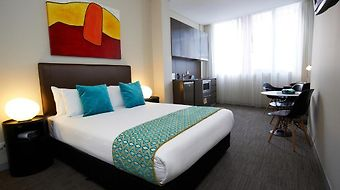 Quest Bondi Junction photos Room