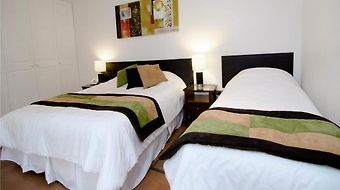 Hotel Rent A Home Via±A Del Mar photos Room