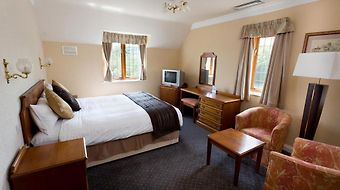 The Pear Tree Country Hotel photos Room
