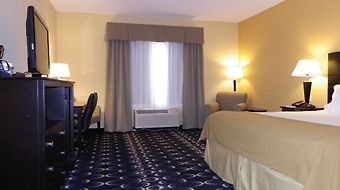 Holiday Inn Express & Suites North photos Room