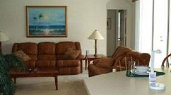 Global Vacation Homes photos Room