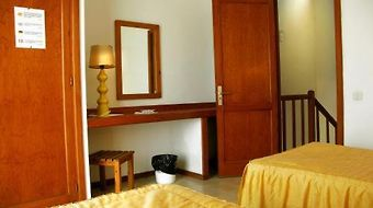 Corinto II Bungalows photos Room