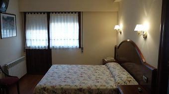 Sablon Hotel photos Room