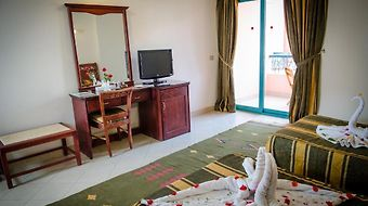 Zahabia Hotel & Beach Resort photos Room