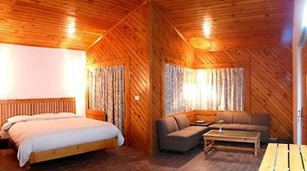 Banon Resorts photos Room