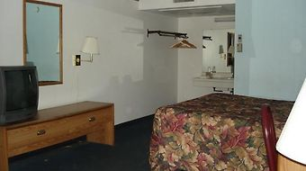 Knights Inn North Platte Ne photos Room