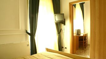 Hotel Amici photos Room