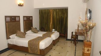 Nahargarh Haveli Hotel photos Room