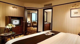 Grand Bluewave Shah Alam photos Room