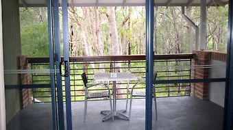 Darby Park Margaret River photos Room