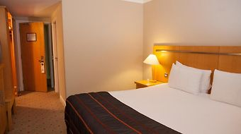 Lahinch Golf And Leisure Hotel photos Room