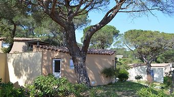 Residence Open Domaine Des Eucalyptus photos Room