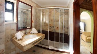 Apartamentos Honorio photos Room