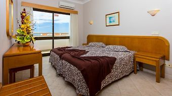 Hotel Apartments Paladim photos Room