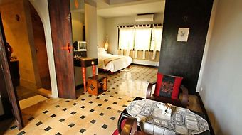 Muang Gudi Lodge photos Room