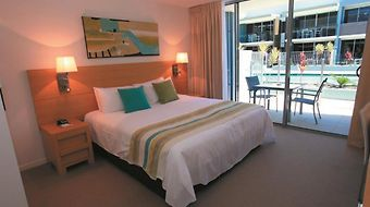 Ramada Resort Hervey Bay photos Room