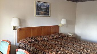 Battlefield Inn Springfield photos Room