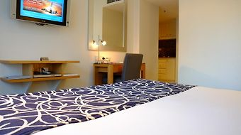 Wyndham Vacation Resort Sydney photos Room
