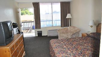 Super 8 Norfolk/Chesapeake Bay photos Room