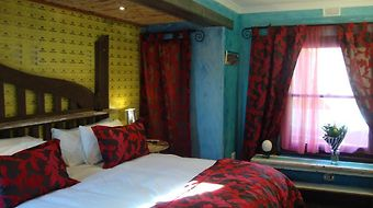 Sweet Olive Guest House photos Room