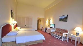 Grand Mutiara Hotel photos Room