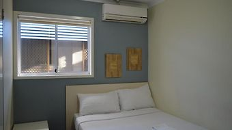 Snooze Inn Fortitude Valley photos Room