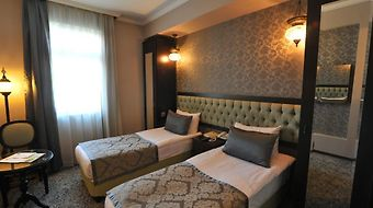Princess Old City Hotel photos Room
