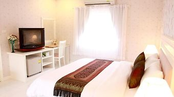 Amarin Resort Chiang Rai photos Room