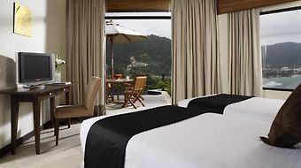 Indochine Resort & Villas photos Room