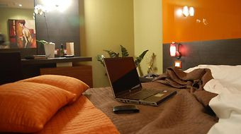 Andrea Doria Hotel photos Room