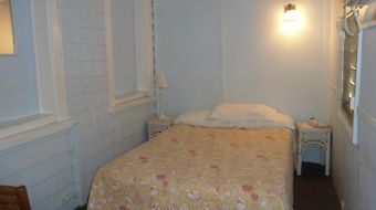 Galleon House Bed Breakfast Inn photos Room