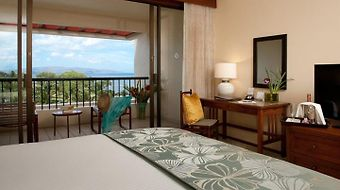 Makena Beach And Golf Resort photos Room