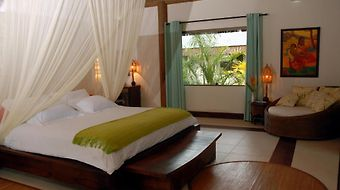 Kiaroa Eco-Luxury Resort photos Room