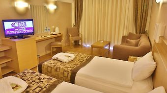 Sunis Kumkoy Beach Resort Hotel & Spa photos Room