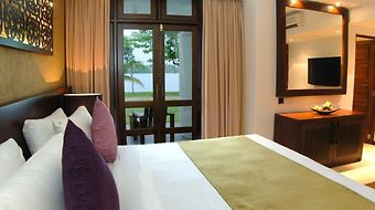 Avani Kalutara Resort And Spa photos Room