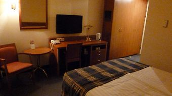 Golden Tulip photos Room