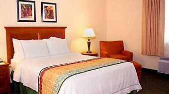 Towneplace Suites Killeen photos Room