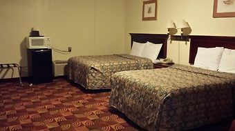 Red Carpet Inn & Suites New Cumberland photos Room