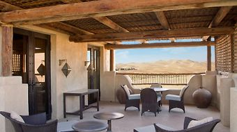 Qasr Al Sarab Desert Resort By Anantara photos Room