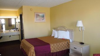 Super 8 Beachwood/Cleveland Area photos Room