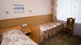 Best Eastern Rizhskaya photos Room