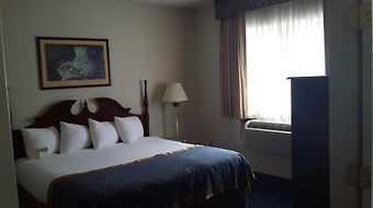 Wingate By Wyndham - Atlanta At Six Flags photos Room