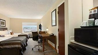 Wingate By Wyndham Chattanooga photos Room