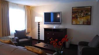 Days Inn Las Vegas At Wild Wild West Gambling Hall photos Room