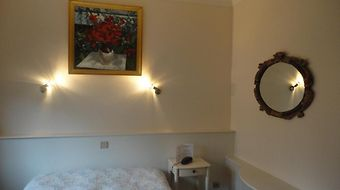 Hotel Chiffre photos Room