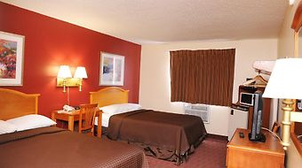Super 8 Chester/Richmond Area photos Room