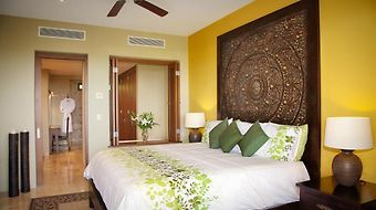 Alegranza Luxury Condominium & Resort photos Room