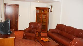 Hotel Sarmis photos Room